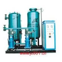 华鲁供水设备—全自动无负压管网直连式供水设备