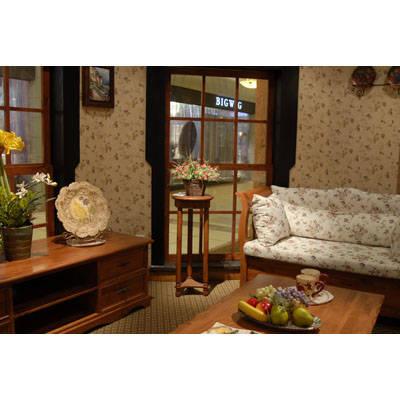 sjk圆形花架产品图片,sjk圆形花架产品相册 - 成都家