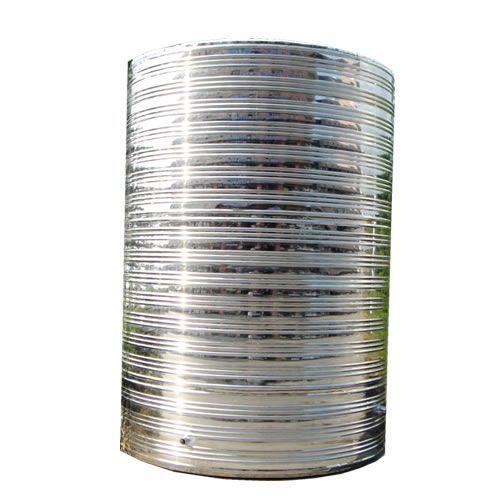 不锈钢水塔_不锈钢水箱价格_不锈钢水箱厂家