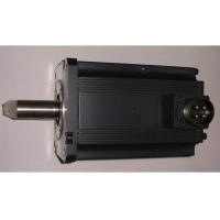 三菱伺服电机-MR-JHSCBL2M-L