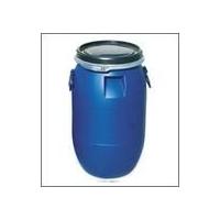 水性聚氨酯树脂乳液IMK-119