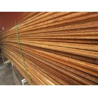 菠萝格木板材,菠萝格防腐木,菠萝格方料,菠萝格木地板