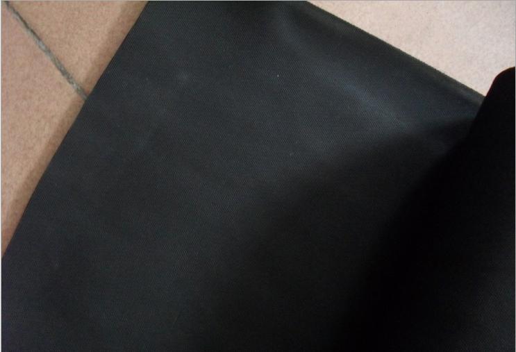 供应江门市防水卷材 氯化聚乙烯橡胶共混防水卷材