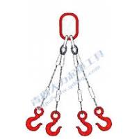 钢丝绳吊索具-青岛大力起重专业销售