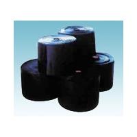 管道防腐材料/聚氯乙烯工业膜