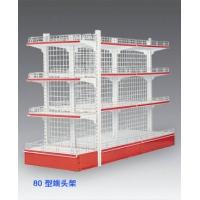 广州货架  超市展架