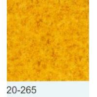 成都康宝龙20-265