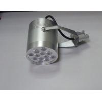 供应LED大功率轨道灯1-20W