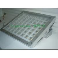 供应LED大功率隧道灯28-100W
