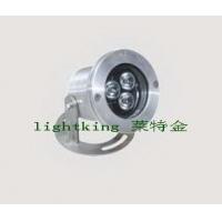 供应LED大功率水池灯,水底灯
