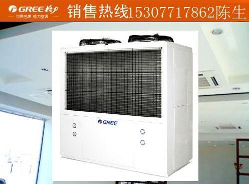 广西南宁格力空调a1 b系列风管机天花机销售