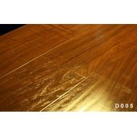 南京强化地板-科利达地板-D005媚惑