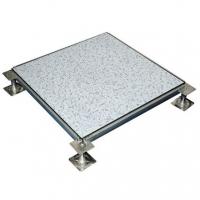 南京防静电地板-科利达地板-贴面板