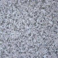 晶白玉供应|晶白玉石材|晶白玉生产