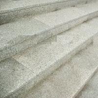 供应台阶石 台阶石加工 台阶石批发