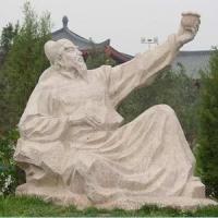人物雕像供应加工销售