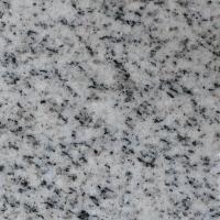 供应芝麻白花岗岩石材板材石料