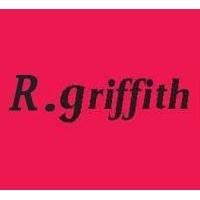 日照格瑞菲斯纺织有限公司