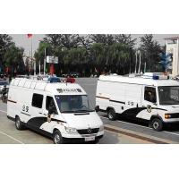 无线移动车载监控系统,移动单兵监控系统