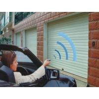 海淀区安装各种金属门窗 专业制作安装电动卷帘门