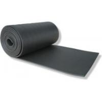 DS-B(C)-1橡塑发泡板