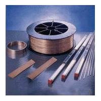 铜焊丝HS201纯铜焊丝