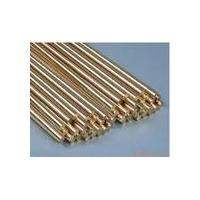 铜焊条T107纯铜焊条