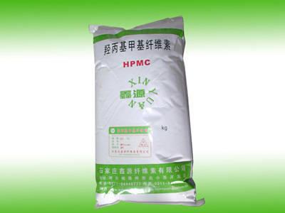 化学名称及结构式:羟丙基甲基纤维素(hpmc)