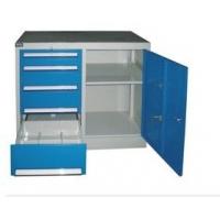供应工具柜,南平5抽屉工具柜,双门工具柜