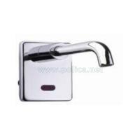 成都波利卡卫浴感应产品感应式水龙头P-8803