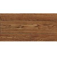 南京实木复合地板-嘉华实木复合地板