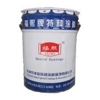 天津厂家销售、环氧煤沥青面漆