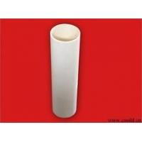 白色ABS塑料管,