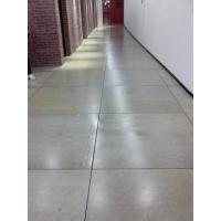 石家庄木丝水泥板,大同木丝水泥板,木丝板