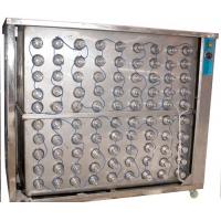SKD系列机械五金超声波清洗设备