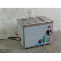 小型超声波清洗机,小型超声波,小型超声波清洗,小型超声波设.