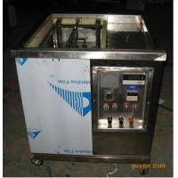 电解超声波清洗机,阳江超声波清洗机,佛山超声波,惠州超声波.