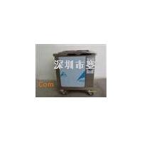 惠州超声波清洗机,惠州超声波设备