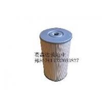 日野机油滤芯15607-2281