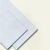 南京龙牌矿棉板-米兰花高级工程矿棉板