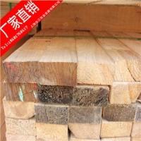 松木、松木板、实木、木材、家具木材、木材什么价格?