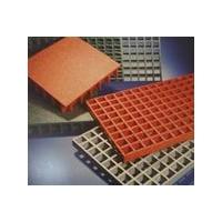 玻璃钢格栅、玻璃钢盖板、玻璃钢格栅盖板、洗车房格栅、地沟盖板