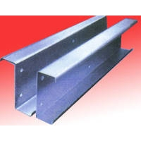 大众钢构--钢结构--Z型钢系列