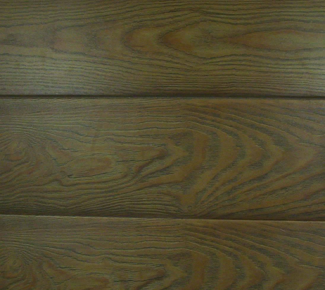 汉中德威地板专卖店 多层实木地板系列金色年华