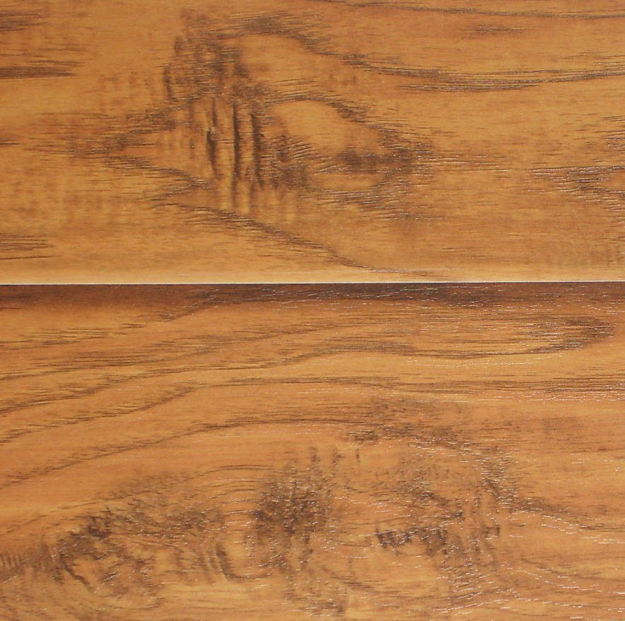 汉中德威地板专卖店/多层实木地板系列燃情岁月