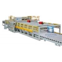 钢筋焊网机-骄阳焊工专业生产钢筋焊网机等焊接设备层层质量把关