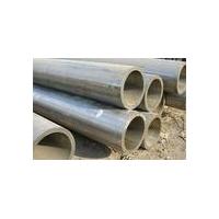 供应Cr5Mo钢管  Cr5Mo无缝管 022-266232