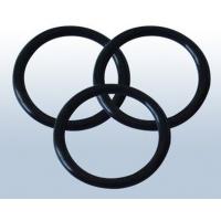 橡胶O型圈 O型圈 密封圈