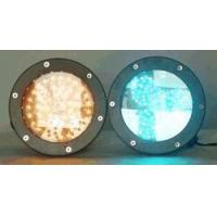 LED景观照明灯具