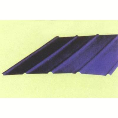 陕西西安新佳业钢结构 彩钢压型瓦系列-彩钢墙板